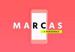 TXT blog las marcas igual personas TRANSMEDIA; LAS MARCAS DEL FUTURO LAS CONSTRUYEN LAS PERSONAS