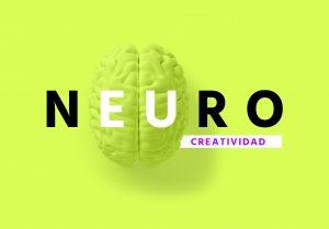 Ccreatividad ciencia La creatividad vista desde la ciencia