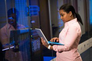 proceso adopcion big data