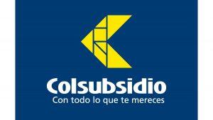 colsubsidio logo 2 Ejemplo exitoso de cambio de imagen corporativa: Caso Colsubsidio