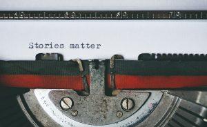 storytelling estrategias de contenido