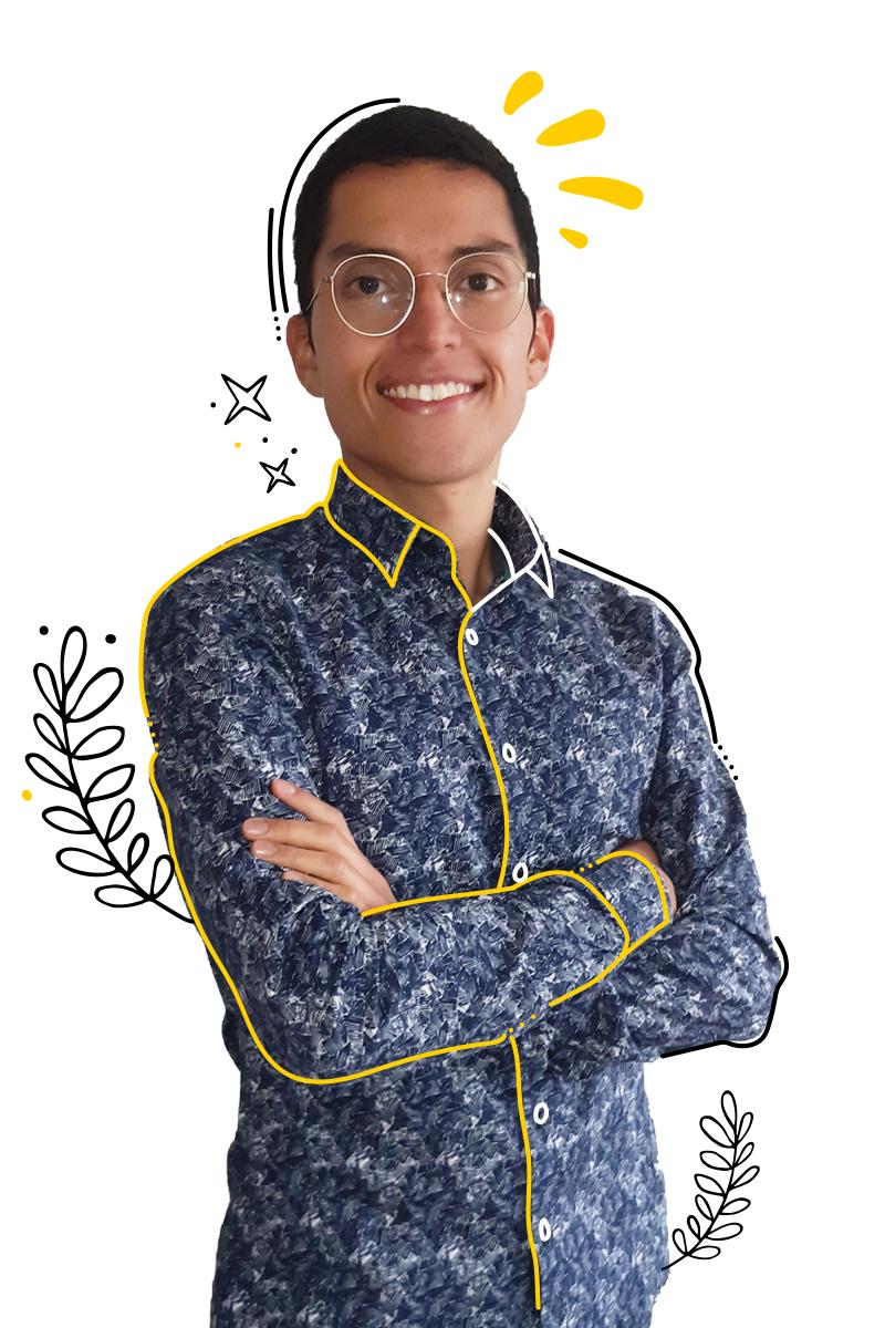 Carlos-Forero