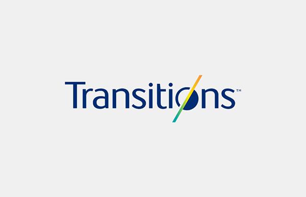 Transitions Cliente: Carolina Rojas, Gerente de producto.