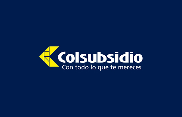 Colsubsidio
