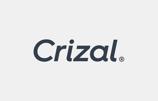crizal Cliente: Carolina Rojas, Gerente de producto.