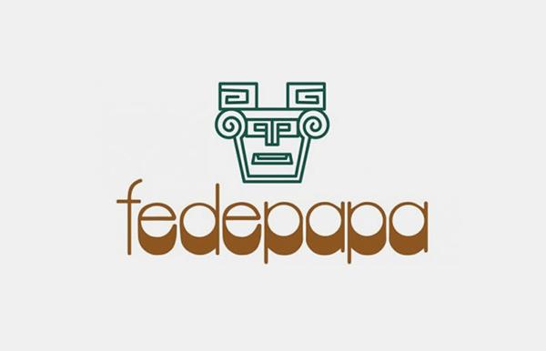 fedepapa Cliente: Carolina Rojas, Gerente de producto.
