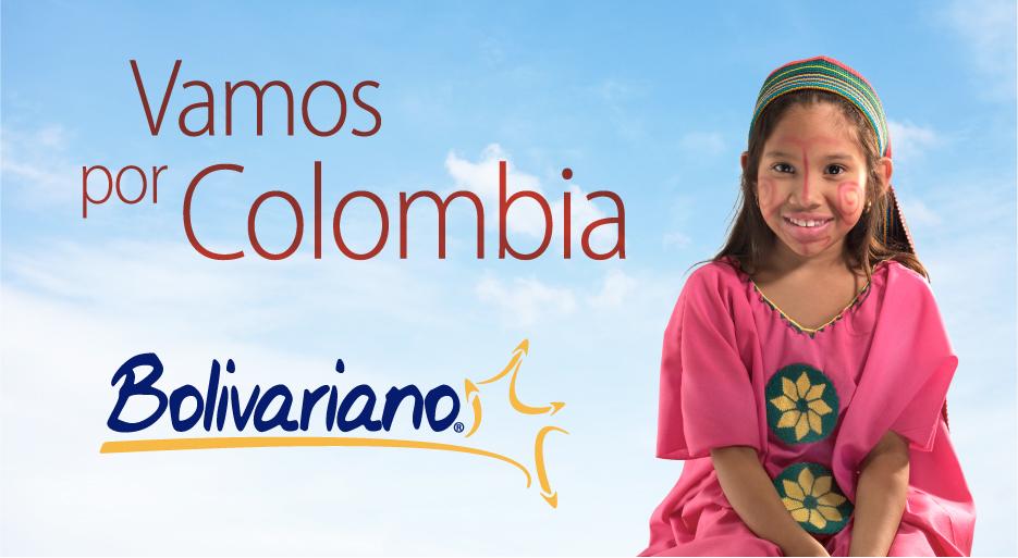 Expreso Bolivariano