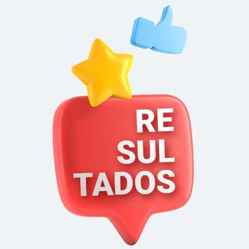 TXT Agencia